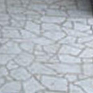 十和田石乱貼用1平米石材規格材の耳付き
