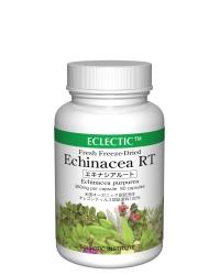 ECLECTIC(エクレクティック)エキナシア(エキナセア) RT(根)90カプセル e044