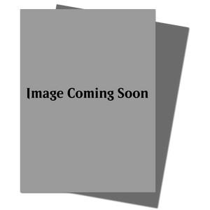 2021年11月05日発売(19-48161)  ◆予約◆マジック:ザ・ギャザリング 日本画ミスティカルアーカイブ カードスリーブ『ストリクスヘイヴン:魔法学院』≪儚い存在≫(MTGS-171)[80枚入り]