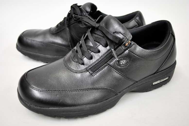 レディースYONEXヨネックス靴ウォーキングシューズパワークッションLC26  05P01Sep1305P04Aug13