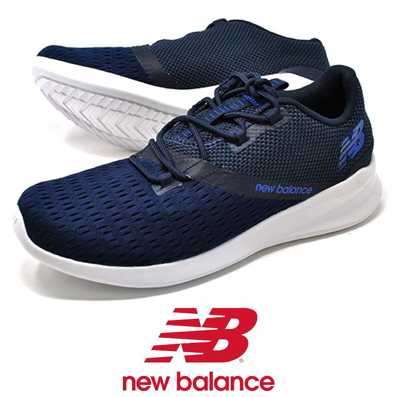 new balance fitness