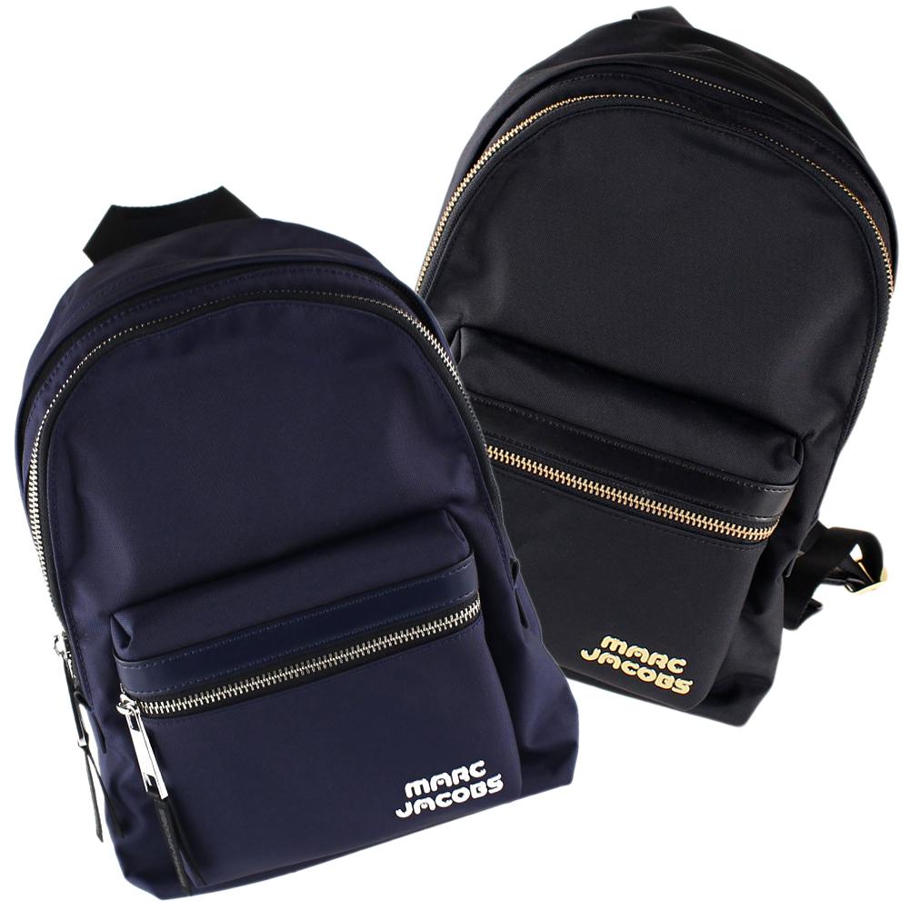 マークバイジェイコブス バックパック・リュック MARC JACOBS m0014031 midium backpack