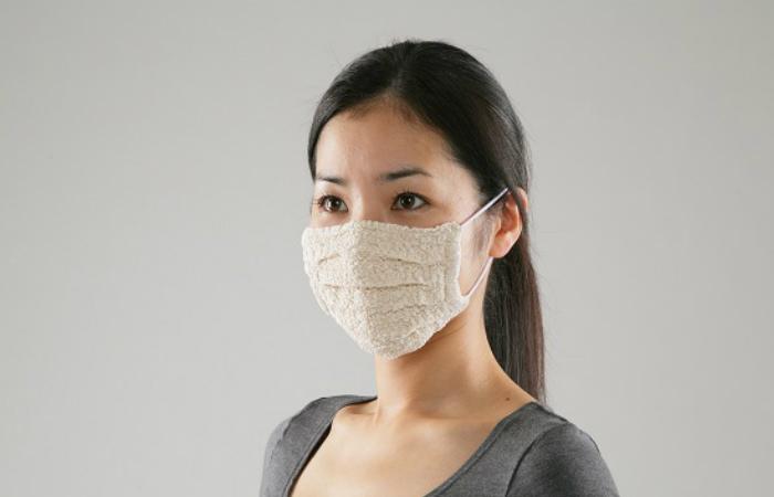 内祝い マスク商品内容をご確認いただきご注文ください 福島から感謝を込めて マスク 爆買い送料無料 ミラクルロール