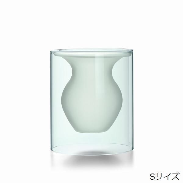 Esmeralda \u0026lt; vase \u0026&;gt; stylishmoderninteliaflower base / flower /MODERN flower vase ...  sc 1 st  Rakuten & MIRAGE-STYLE: Esmeralda \u0026lt; vase \u0026amp;gt ...