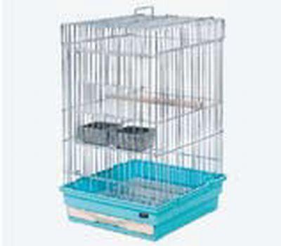 【GBジービー】鳥かごケージ  GB 41-オーム お取り寄せ商品