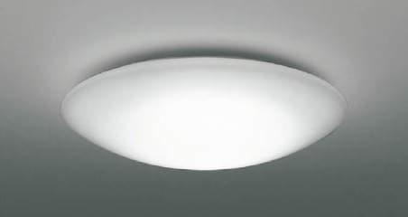 メーカー直送 送料無料 代金引換不可 コイズミ照明 販売実績No.1 シーリングライト 昼白色 スーパーセール期間限定 AH48997L ~8畳