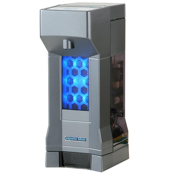 アキュエラブルー】水素水 水素水サーバー 水素水生成器
