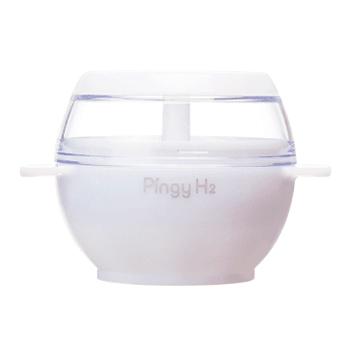 ピンギーH2】電気を使わない水素風呂 小型・軽量・コンパクトで使いやすい♪ 溶存水素濃度0.2~0.6ppm