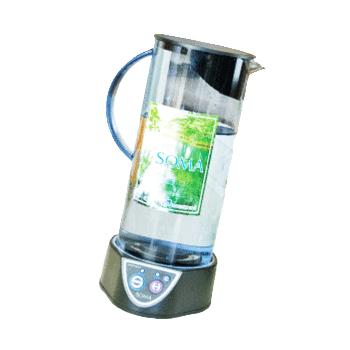 水素水サーバーSOMA】水素水生成器(水道水直接OK)★水素水 水素水サーバー ウォーターサーバー