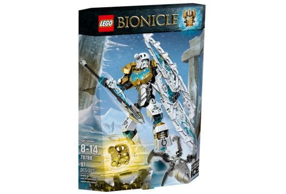 大きい割引 レゴ バイオニクル 70788 70788 - Kopaka - Master Ice of Ice, セレクトショップ GoodyOnline:951a6a4b --- bungsu.net