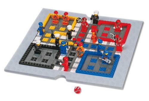 【気質アップ】 レゴ ゲーム G572 G572 LEGO ゲーム Ludo 851847 LEGO/450074/44499572, MORE Goods Market:6de3a97d --- zhungdratshang.org