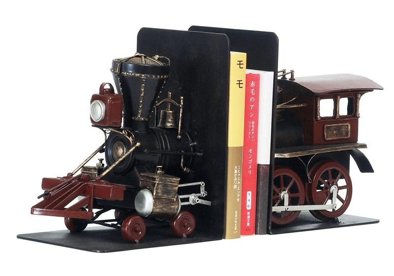 クラシックおもちゃ ブリキクラシックカー ブリキ製玩具 レトロブリキカー ブリキトイ ビンテージトイ コレクション 模型 車 インテリア 雑貨