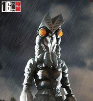 【アドベントVer. Vol.09】宇宙忍者 バルタン星人