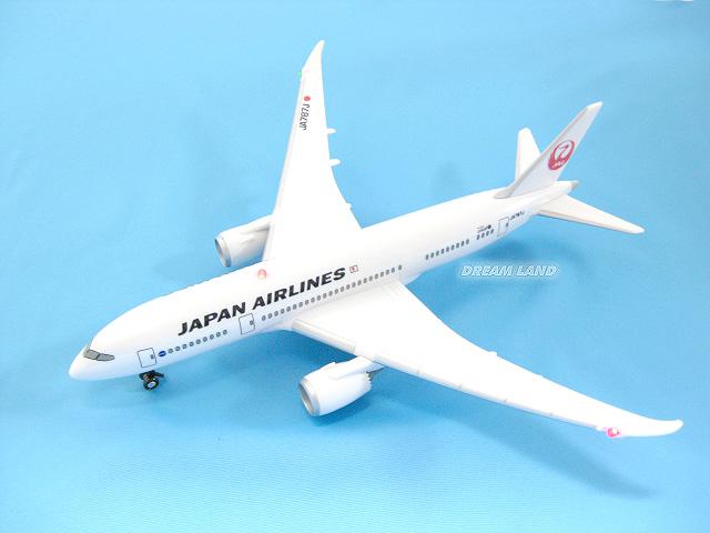 人気のリアルな ひこうき リアルサウンドジャンボ 飛行機模型 10%OFF 人気商品 鶴丸 最新 定価の67%OFF 光る☆鳴る リアルな飛行機リアルサウンドジェット JAL MT455