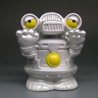 ウルトラマングッズ専門店 価格 ウルトラマンショップ SHOT M78 ank ウルトラマンZ 121 ウルトラマンゼットに登場 セブンガー 再生産 新作 《ウルトラマンショップ限定》 指人形