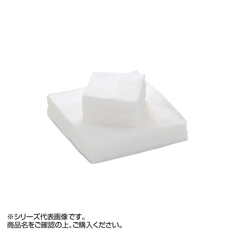 ハクゾウメディカル サージョンN 医療用ガーゼ No.218 200枚 1163702