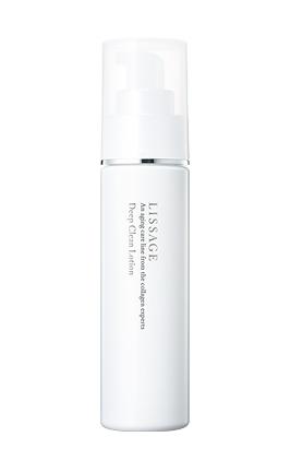 再波動深的清潔化妝水a 90ml(非正規醫藥品)