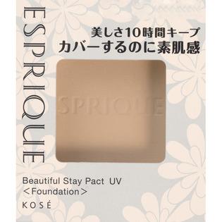 为做koseesupurikukaba皮肤感觉持续pakuto UV BO-300(refiru)