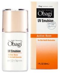 Obagi Active Base UV Emulsion 30ml