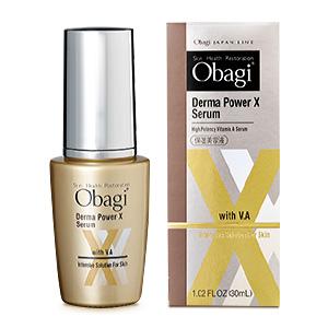 Obagi Derma Power X serum 30mL