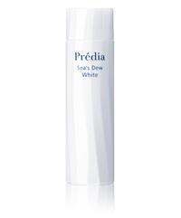 Predia Sea's Dew White (Lotion) 200ml