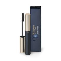 d7f6b346965 Beauty Ginza: Shiseido Cle de Peau Beaute perfect lash mascara 1 ...