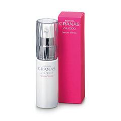 Shiseido Revital Granas Serum White 30mL