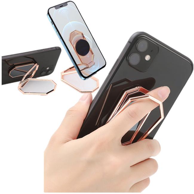 落下防止 iPhone バンカーリング スマホリング アイリング スマホスタンド フィンガーリング iPhone12 iPhone11 商い iPhone8 iPhoneSE Galaxy用 スタンド ブランド品 リング スマホ 車載ホルダー スマホリングスタンド おしゃれ 激安 タブレット ipad リングスタンド ホールドリング スマホホルダー