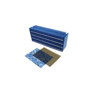 ダイニチ工業 ハイブリッド式加湿器 HD-9014用消耗品 3点フィルターセット