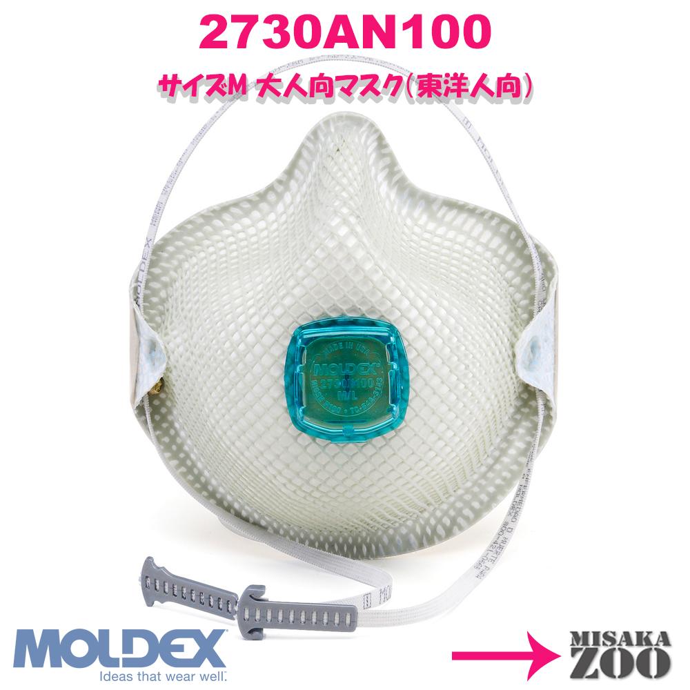 Face mask N100