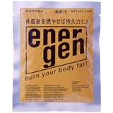 エネルゲン 粉末 1L用 5袋×20個