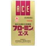 【指定第2類医薬品】フローミンエース 150錠 ×2個セット