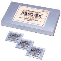 アガリクス ABPC-EX[3gX30]
