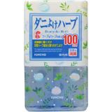 <title>ダニよけハーブ 100日 ソープ ハーブの香り 300ml 祝日</title>