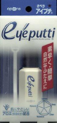 <title>イミュ メーカー公式 フェイス化粧具 オペラ アイプチS</title>