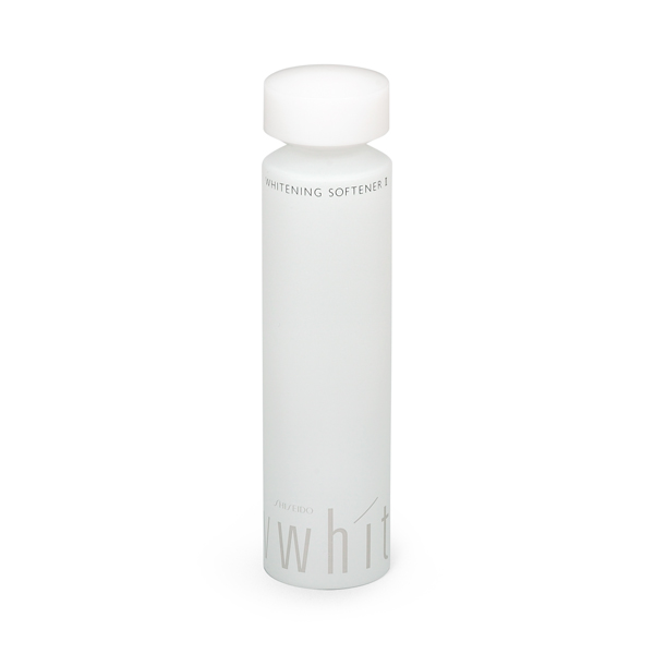 資生堂 UVホワイト ホワイトニング ソフナー II【医薬部外品】2個セット