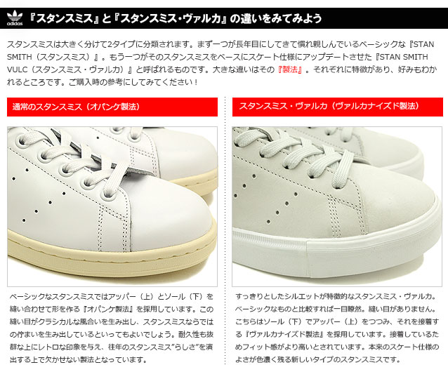 adidas STAN SMITH (B25363)