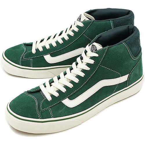 Vans Classic Mid Skool Sneakers