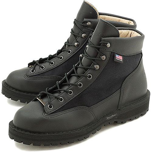 mischief | Rakuten Global Market: DANNER Danner boots DANNER LIGHT ...