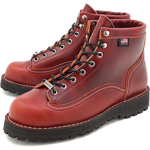 mischief | Rakuten Global Market: DANNER Danner boots BULL RIDGE ...