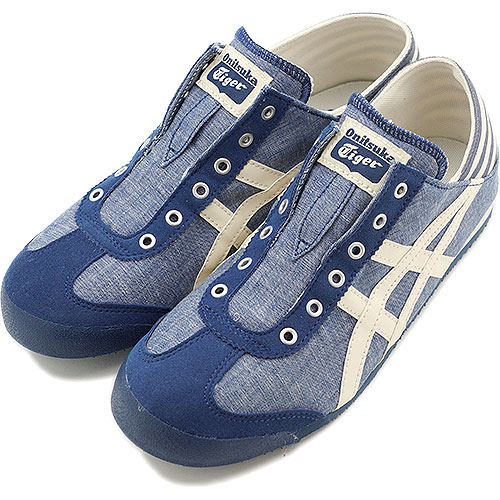 100% authentic 25315 fdeb9 ONITSUKA TIGER onitsuka tiger MEXICO 66 PARATY TH342N-4202
