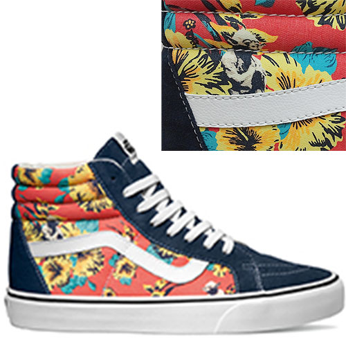 5244815d32900c Our store is vans regular dealer. Please enjoy shopping in peace.