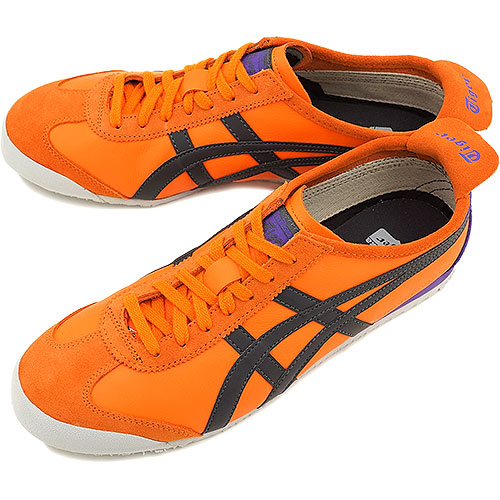 asics tiger onitsuka tiger asics mexico 66 mexico orange 1288678 - smartchef.website