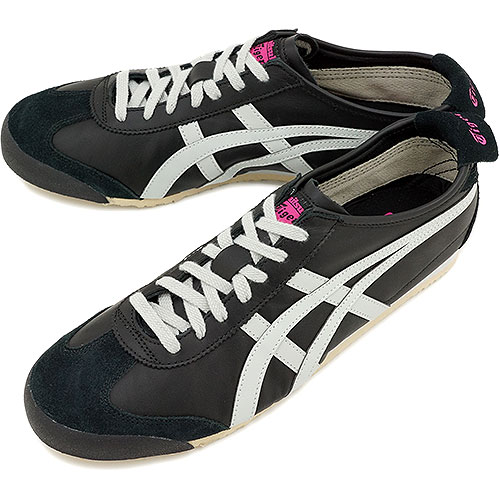 onitsuka tiger mexico 66 shoes size chart zipline