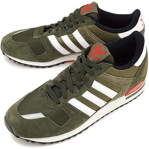 Adidas Zx 700 france