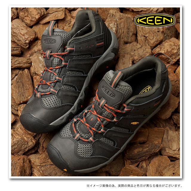 d97c7712a4d5 Our shop is a KEEN dealer. With confidence and enjoy your shopping. ... KEEN  Men s Koven Waterproof Hiking Shoes