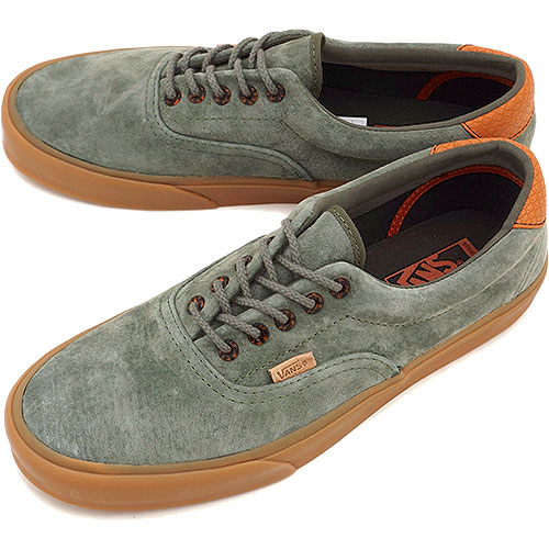 vans era 59 ca shoes - (p s) beetle
