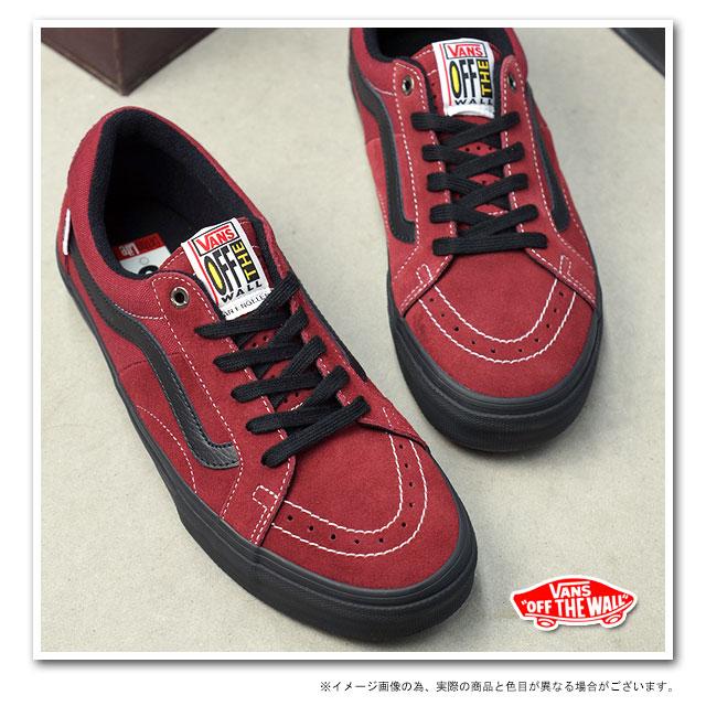 mischief  VANS vans sneakers men gap Dis PRO AV NATIVE AMERICAN LOW ... dd64086fe