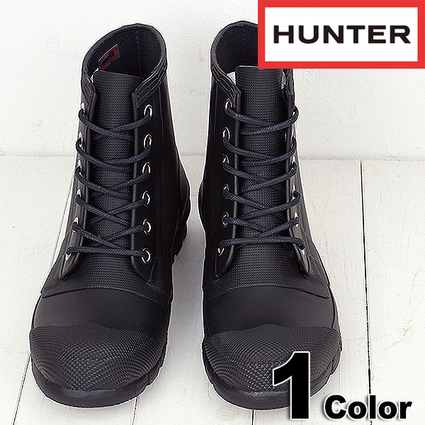 Hunter Original Lace-Up Rain Boots GKXxcd