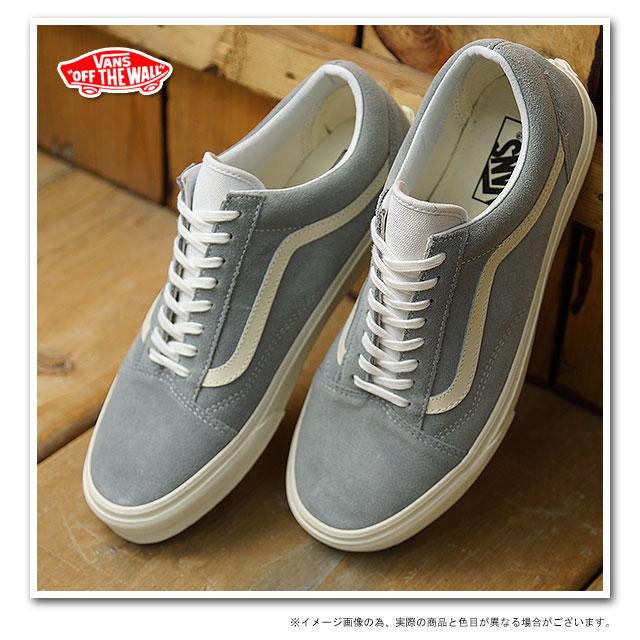 2438770ecc mischief  VANS vans sneakers CLASSICS OLD SKOOL classical music old ...